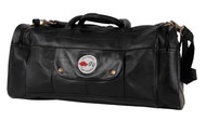 C1 Corvette Leather Bag