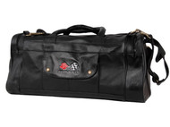C3 Corvette Leather Bag