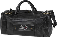 C4 Corvette Leather Bag