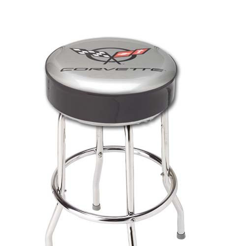 C5 Corvette Counter Stool Corvette Depot : SS147813631411443987500659 from www.corvettedepot.com size 500 x 500 jpeg 15kB