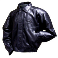 C4 Corvette Embossed Jacket