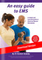 DOWNLOAD: An Easy Guide to EMS
