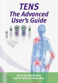 Advanced user guide