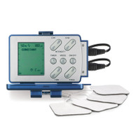 Ultimate digital EMS machine