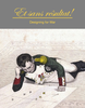 Et sans résultat! Second Edition: The Complete Player's Guide