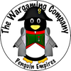 The Wargaming Company Online Store