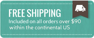 free-shipping-over-90.jpg