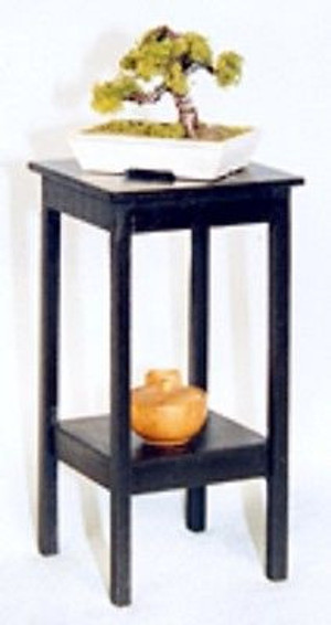 DAS902 - Daisy House Furniture Kit - Plant Stand Kit