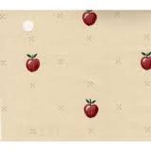 NC788.12 - WP - Cherries