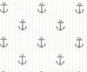 NC842.10 - WP - Silver Anchors