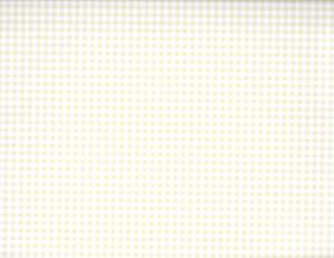 NC846.17 - WP - Yellow Check