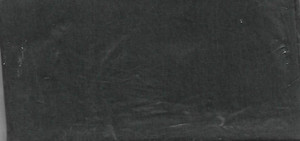 "1615 - Fabric: Jade Green - 9"" x 11"""