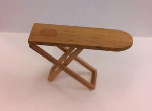198106 - Ironing Board Furniture Kit