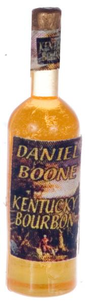 FA40872 - DANIEL BOONE BOURBON
