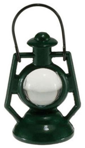 IM65701 - Lantern - Green