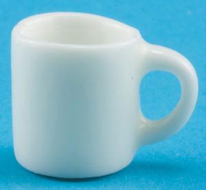 IM65162 - White Coffee Mug