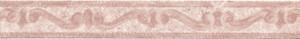 MG3241B - WP Border - Olympus Pink