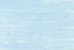 MG130S24 - WP - SPRINGTIME SOLID - LIGHT BLUE