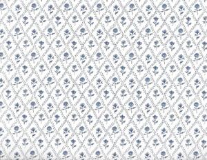NC814.02 - WP - FLOWERS/DIAMONDS