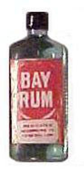 HR52046 - Bay Rum