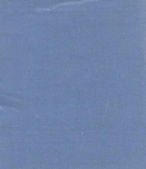 """10045-6 - Fabric: Light Blue -10"""" x 18"""""""