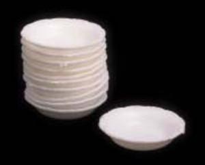 FA40253 - Soup Bowls - Pkg/12