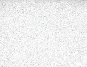 NC743.01 - WP - Pink & Blue Flecks