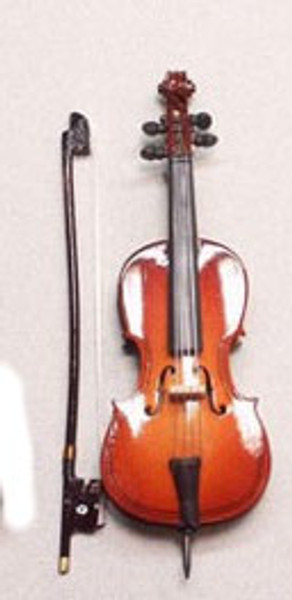 HED802 -  CELLO