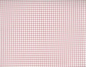 NC848.05 - WP - Pink & White Check
