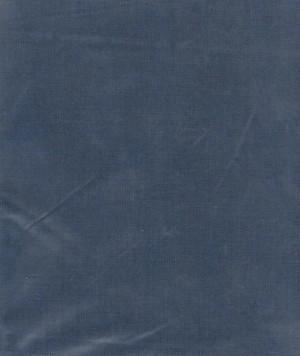 "10045-4  Fabric: Wedgewood Blue - 10"" x 18"""
