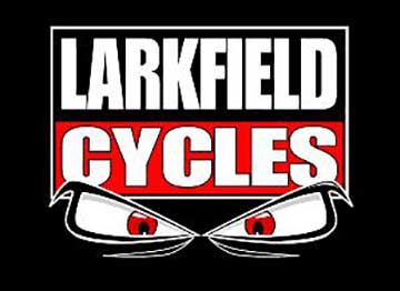 larkfield-cycles.jpg