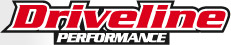 Driveline Performance Racing Inc.