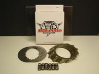Yamaha Banshee Dune/Trail clutch kit