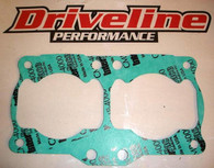 "BANSHEE SUPER CUB CUSTOM BASE GASKET .030""-72MM"