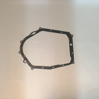 Warrior clutch cover gasket.
