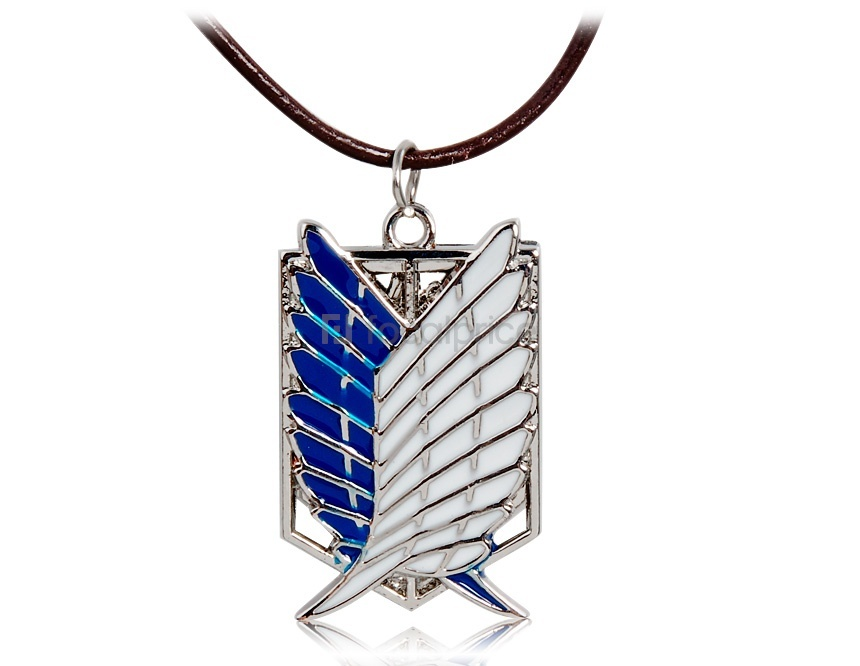 attack-on-titan-freedom-necklace.jpg