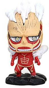 attack-on-titan-titan-figurine.jpg
