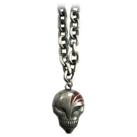 bleach-hollow-mask-necklace.jpg