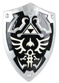 dark-link-hylian-zelda-shield.jpg