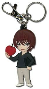 death-note-light-yagami-keychain.jpg