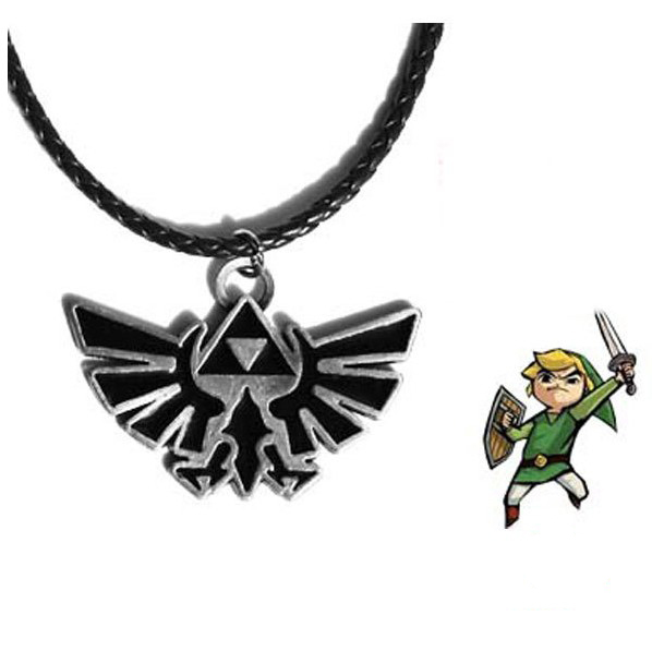 legend-of-zelda-link-necklace.jpg