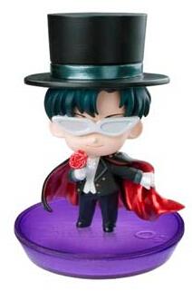 tuxedo-mask-chibi-figurine.jpg