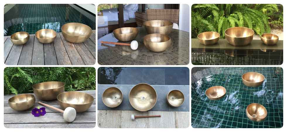 collage-vsa-zen-bowls.png