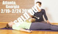 **SOLD OUT** VSA Singing Bowl Vibrational Sound Therapy Certification Course Atlanta, Ga Feb 19-24 2018