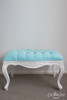 IN STOCK NOW: Laura Stool