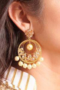 Earring4