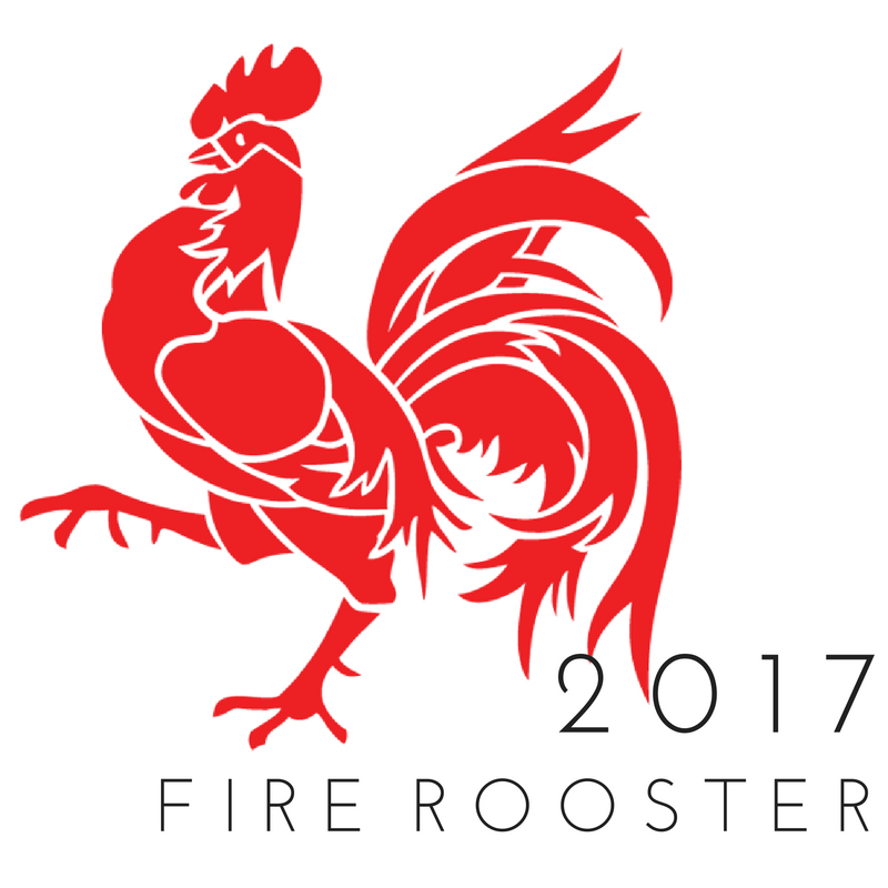 2017-fire-rooster-catalog-banner.png