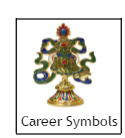 career-icon1.png