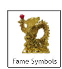 fame-icon1.png