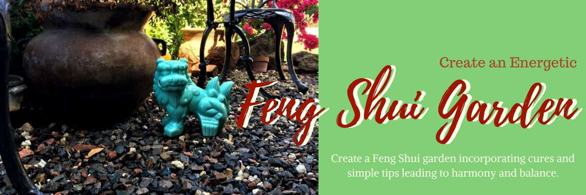 feng-shui-cures-and-tips-for-garden.png